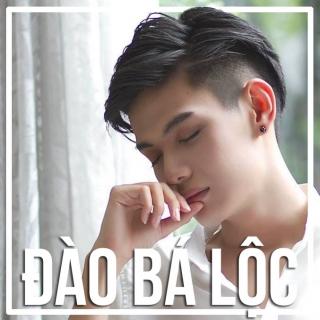 Những bài hát hay nhất của Đào Bá Lộc