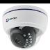 Hệ thống Camera kiểm soát an ninh cho gia đình bạn
