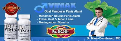 distributor vimax bali jual vimax bali toko penjual vimax di bali