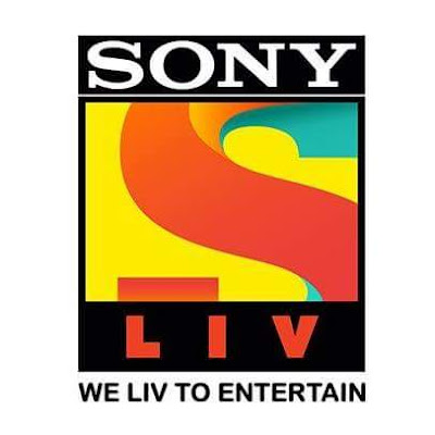 'House Proud' Web Series on Sony Liv YouTube Channel Plot Wiki,Cast,Image