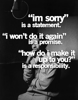 i-am-sorry-is-a-statement-whatsapp-dp