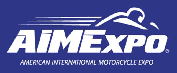 IDN MOTO WEEK: AIMExpo 2017
