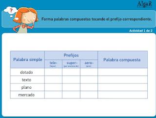http://bromera.com/tl_files/activitatsdigitals/Tilde_4_PF/tilde4_u09_pag11_4.swf