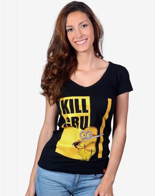 http://www.miyagi.es/es/chica/230-camiseta-kill-gru-negra.html