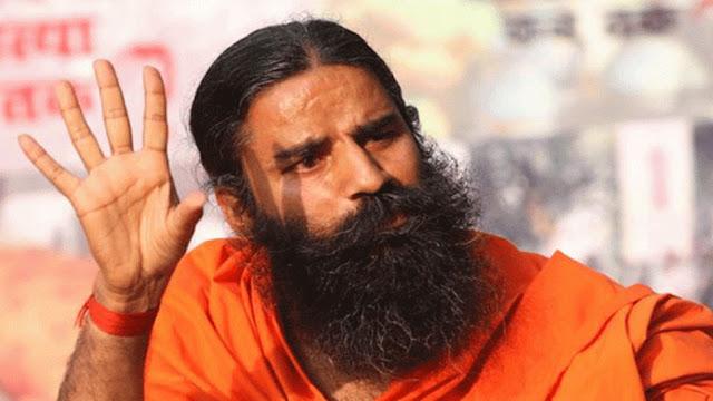जिनके दो से अधिक बच्चे हों, उनको मताधिकार और सरकारी नौकरी नहीं दी जानी चाहिए: योग गुरु रामदेव