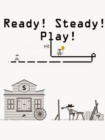 Ready! Steady! Play! ipa. ~ Free Iphone Games Store
