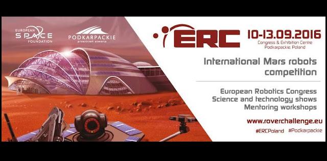 Image credit: ERC
