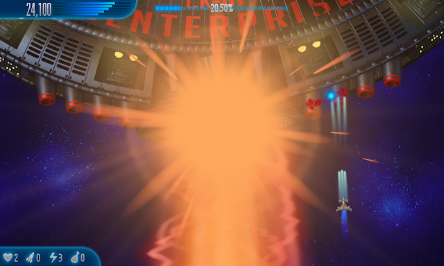 تحميل لعبة الفراخ 5 Chicken Invaders كاملة مجانا للكمبيوتر