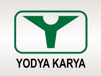 BUMN PT Yodya Karya