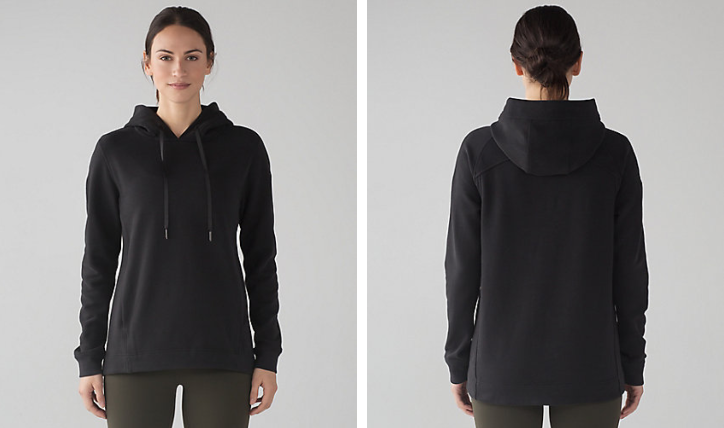 https://api.shopstyle.com/action/apiVisitRetailer?url=https%3A%2F%2Fshop.lululemon.com%2Fp%2Ftops-long-sleeve%2FWind-Down-Pullover%2F_%2Fprod8431391%3Frcnt%3D6%26N%3D1z13ziiZ7z5%26cnt%3D58%26color%3DLW3ANBS_014899&site=www.shopstyle.ca&pid=uid6784-25288972-7