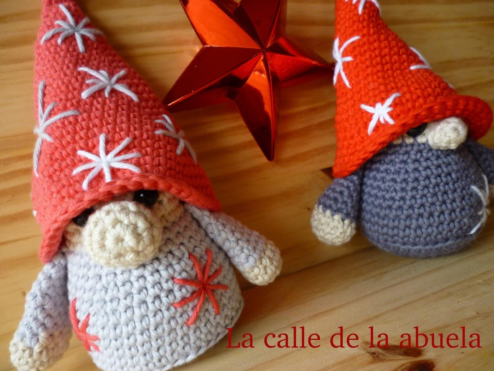 Christmas deer amigurumi pattern - Amigurumi Today   1200x1600