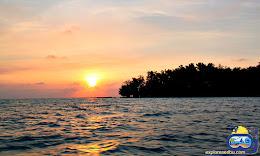 open trip gabungan wisata pulau pramuka