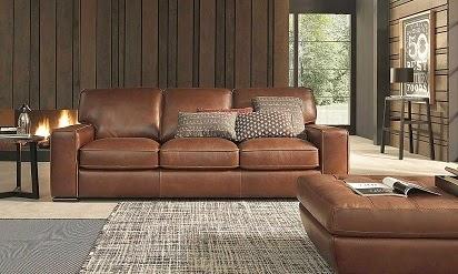 natuzzi sofa beds,natuzzi sofas ideas,natuzzi leather sofa,john peters natuzzi furniture,john peters sofas,natuzzi editions b620,natuzzi editions b504,