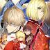 El próximo especial del anime Fate/Extra Last Encore se estrenará el 29 de julio
