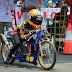 Pembalap Cilik dari SMP Waskita Lampung Tengah Ingin Jadi Juara Nasional