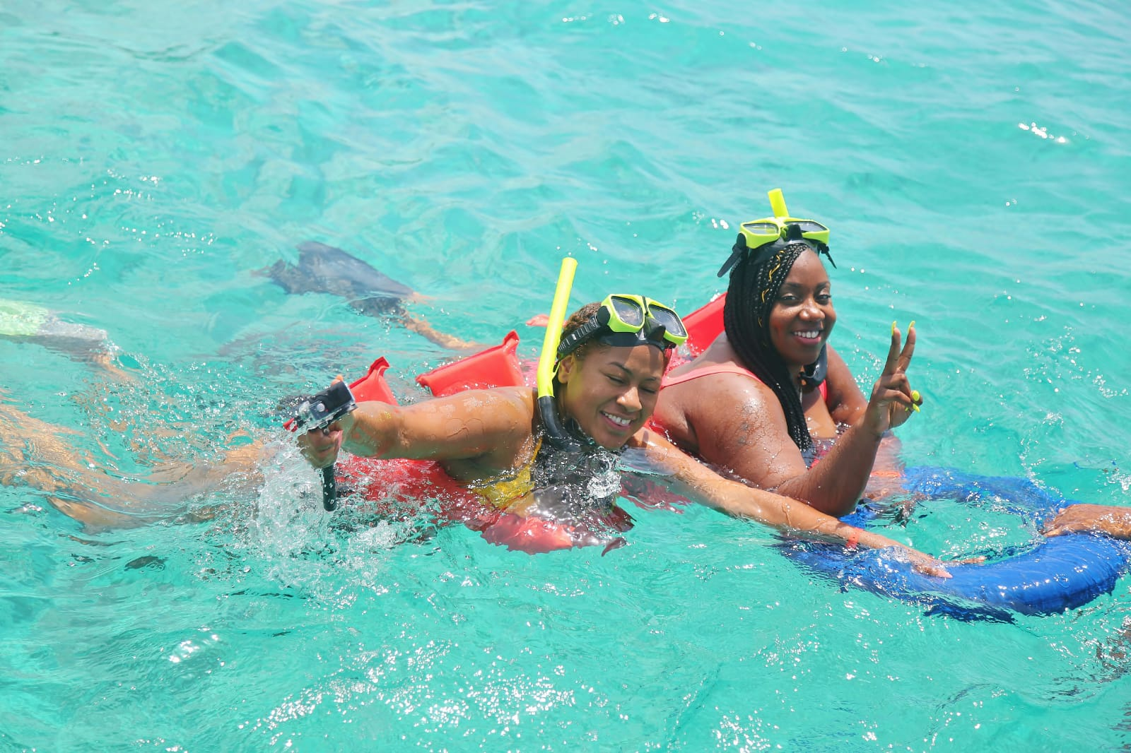 viator jamaica excursions
