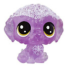 LPS Series 5 Frosted Wonderland Tube Sheepdog (#No#) Pet