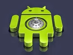 Makna Hidden Layer di Android
