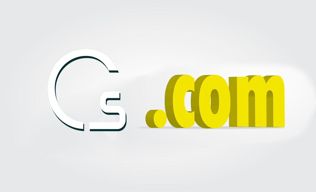 تعرف علي شروط القبول فى جوجل ادسنس و تشغيل الاعلانات على موقعك
