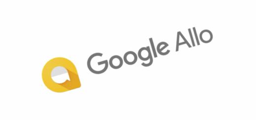 Big Hello to Googles Allo 2017 Updates