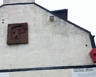Scottish School