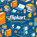 Flipkart Amazing offers on Accessories, Fashion, TV, AC & many more!