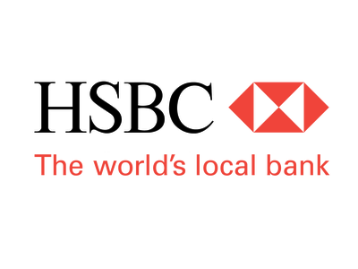 HSBC For Freshers&Exp On August 2015 For Huge Vacancies ~ IT