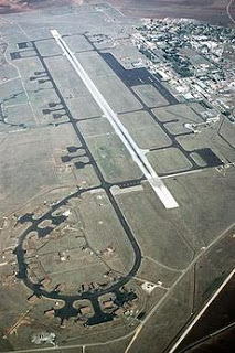 Turquía quiere sacar a la OTAN de la base aérea de Incirlik