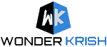 Wonder Krish | Blogger | SEO | Digital Marketing