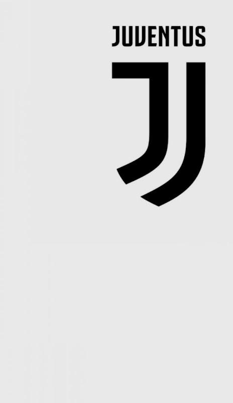 Juventus Logo Wallpaper Pixell Wallpapers