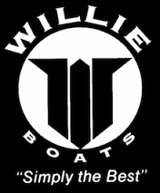 Willie Boats