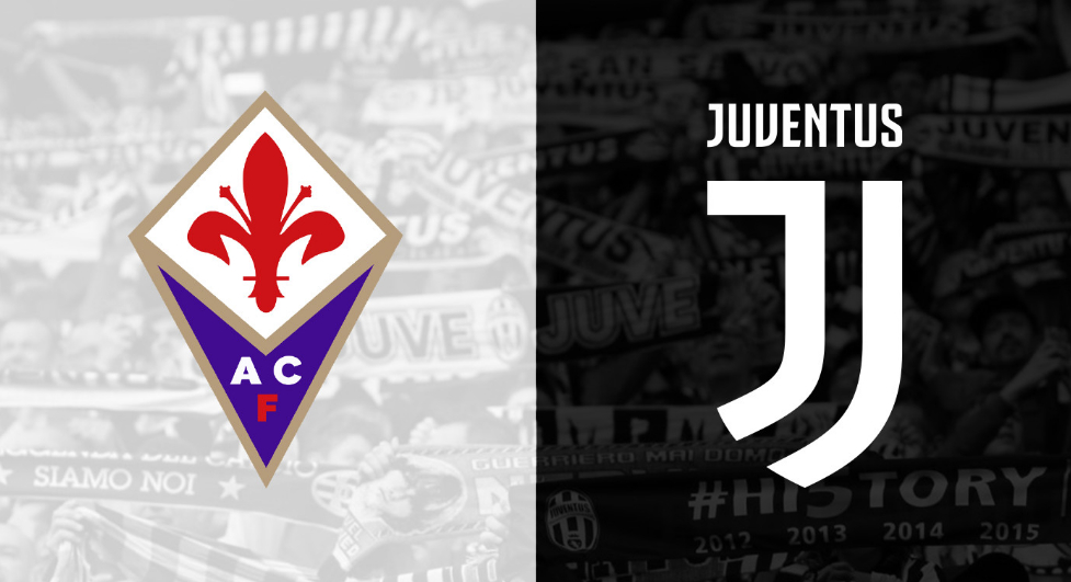FIORENTINA JUVENTUS Streaming info YouTube Facebook, dove vederla Gratis e Diretta Video Sky TV | Calcio Serie A