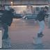 ENGST – PUBBLICANO IL NUOVO VIDEO DI 'AUF DIE FREUNDSCHAFT'