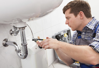 http://houstonplumbingtx.com/drain-cleaning.html