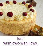 http://www.mniam-mniam.com.pl/2016/11/tort-wisniowo-waniliowy.html