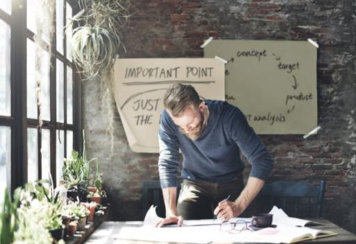 4 Ide Usaha Kreatif Ini Yang Menguntungkan