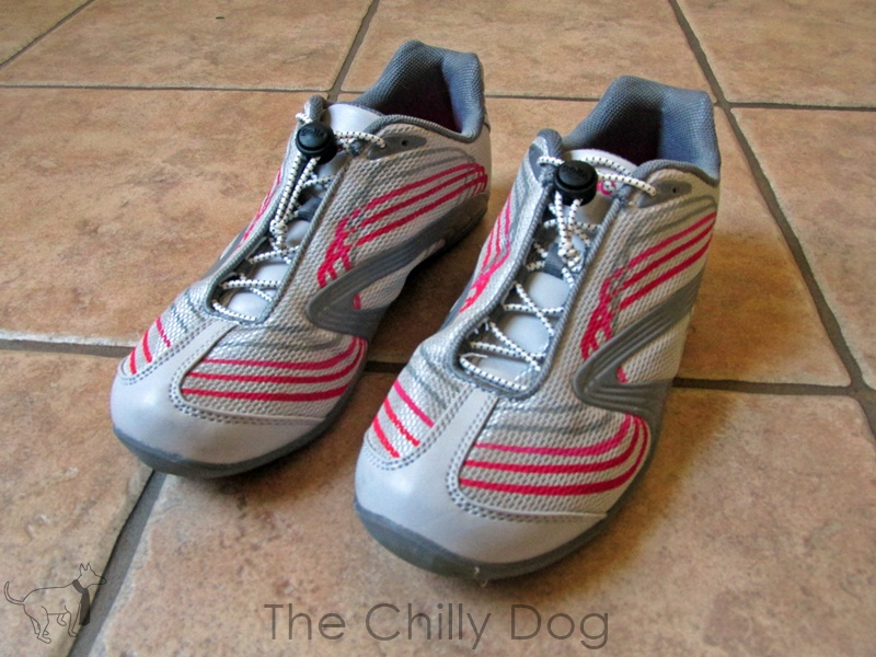 Tutorial diy no tie shoelaces the chilly dog tutorial diy no tie shoelaces ccuart Gallery