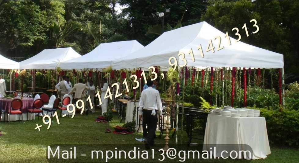 Food Court Canopy Tents Pagodas Gazebos Events Stalls Commercial Canopy. Manufacturer ... & Food Court Canopy Tents-Canopy Tents Manufacturers Suppliers ...