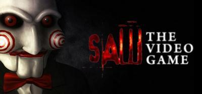 saw-the-video-game-pc-cover-www.ovagamespc.com