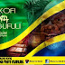 Bwana Misosi Ft Nuruel - Makofi Kwa Magufuli | Audio Music [New Song]