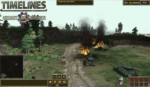 Timelines-Assault-On-America-pc-game-download-free-full-version
