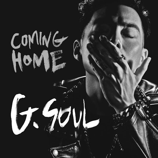 "[#28] G.Soul - ""You"" 