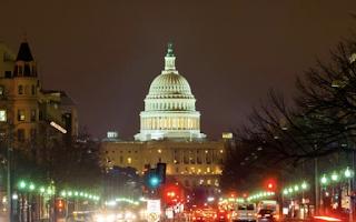 5 Ways Republicans Could Ruin Tax Reform