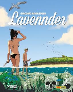 https://nuevavalquirias.com/lavennder.html