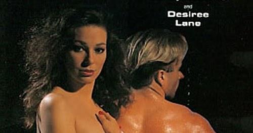 Lisa de leeuw herschel savage joys of erotica 107 - 3 part 6