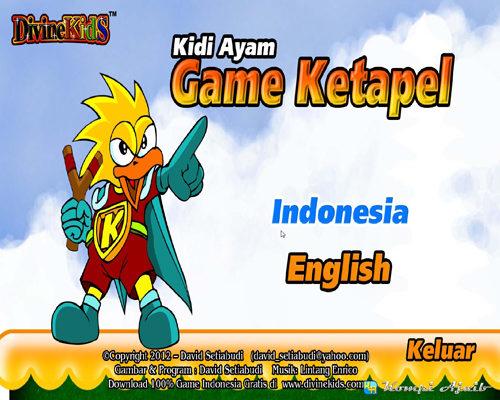 Spotmau 2007 Keygen Free Download