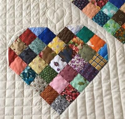 szablony do patchwork