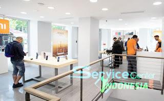 Alamat Servis Resmi HP Xiaomi Lampung