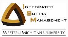 Integrated Supply Management Internships and Jobs