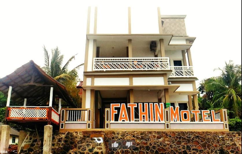 Daftar Hotel dan Penginapan Terbaik Yang Ada Di Pulau Bawean Gresik